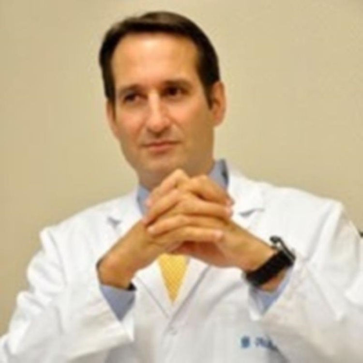 Dr. Cristian Weigand