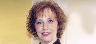 psicóloga clínica en Valladolid