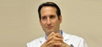 doctor de cirugía plástica en valladolid