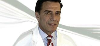 mejor doctor de cirugía plástica en Valladolid