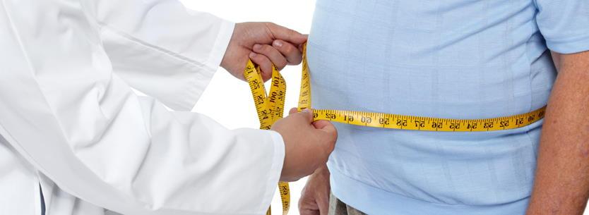 tratamiento para obesidad en valladolid