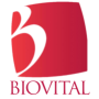Clinica Biovital Logo