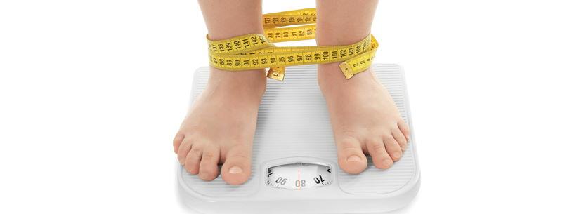 dieta para obesidad en valladolid