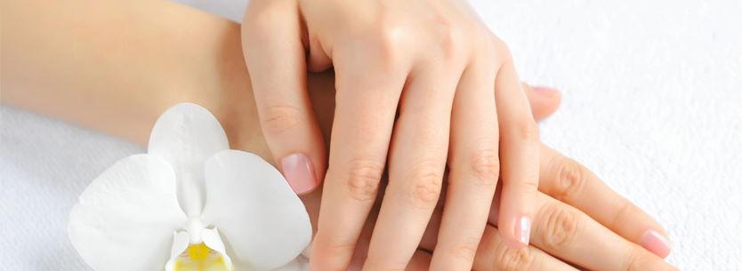 eliminar manchas y arrugas en manos