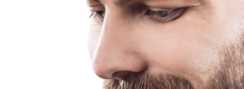 mejorar la nariz sin cirugía en Valladolid