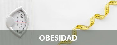 Unidad de Obesidad