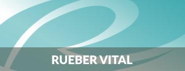 Rueber Valladolid
