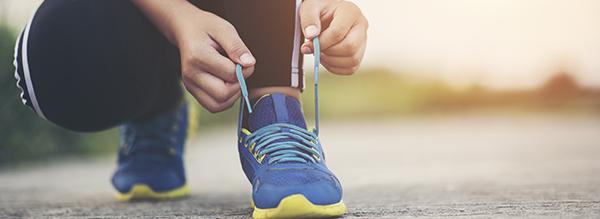tratamiento contra la obesidad en valladolid