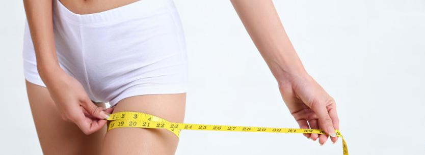 braquioplastia y lifting de muslos en Valladolid